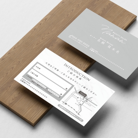 graphic_businesscard_6