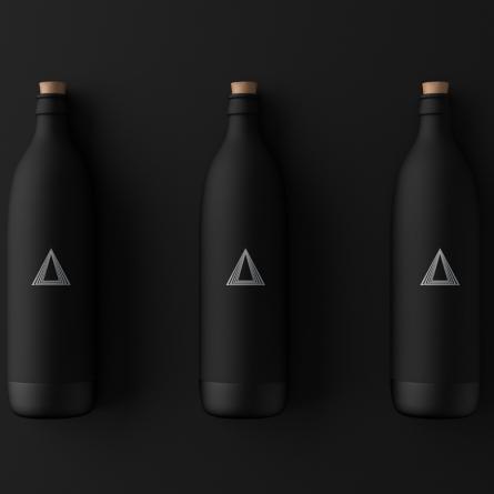novelty_bottle