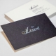 graphic_businesscard_5